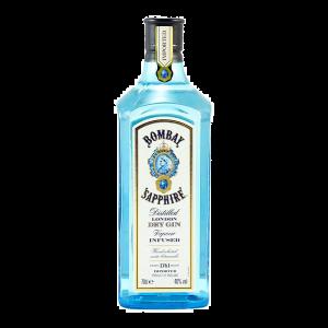 Bombay Sapphire (1 Litre)