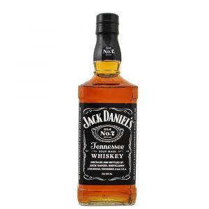 Jack Daniels Old No.7 Bourbon