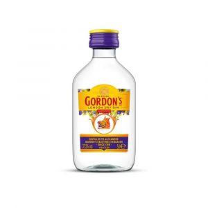 Gordon London Gin 50ml